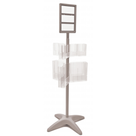 Mix & Match Carousel – Any 2 Tiers