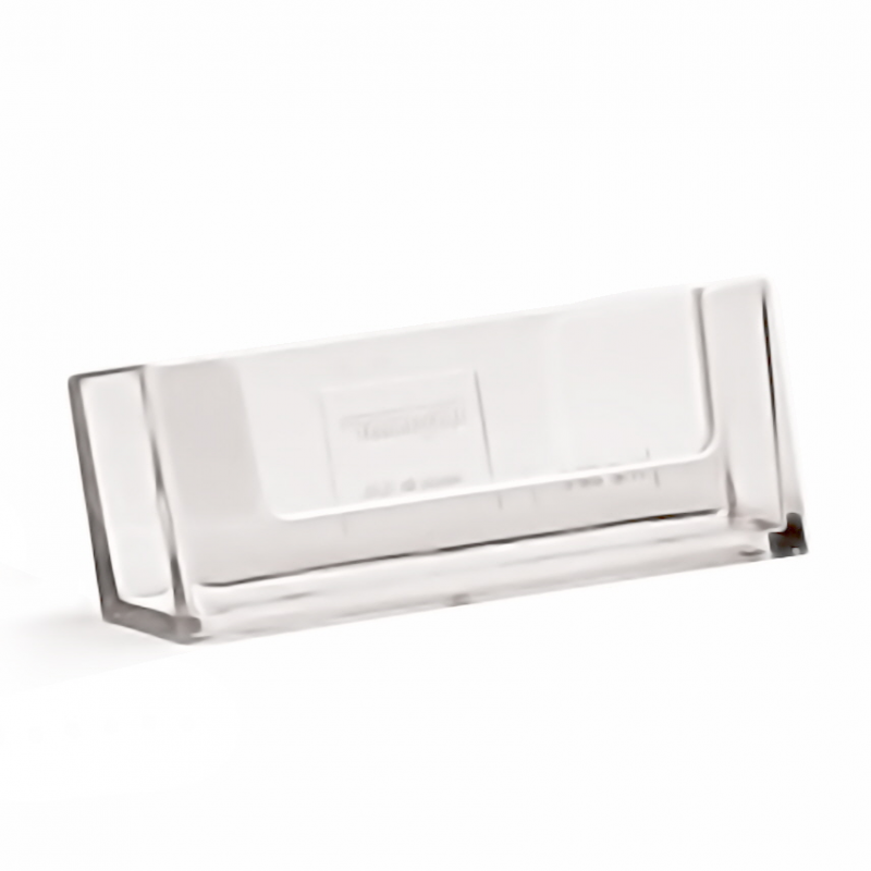 Business Card Holder - Taymar Brochure Holders