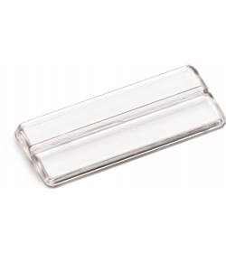Place Card Holder 80mm