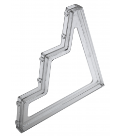 ClipLock Counter Bracket