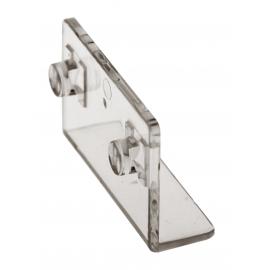 ClipLock Angle Joining Clip